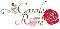 Casale delle Rose